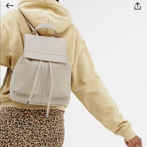 BRAND NEW ASOS backpack
